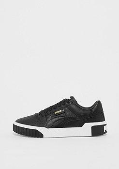 Puma Cali Wn´s black/black