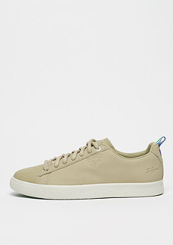 Puma Clyde A BIG SEAN pale khaki