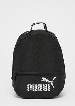 Puma Core Archive Backpack puma black/puma white