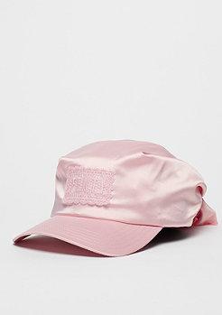 Fenty by Rihanna Bandana Cap silver pink