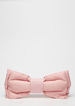 Fenty by Rihanna Bow Crosspack silver pink
