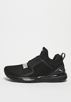 Puma Laufschuh Ignite Limitless black