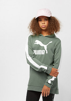 Puma Junior Classics T7 laurel wreath