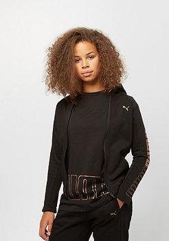 Puma Junior Modern Style black