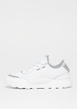 Puma RS-0 OPTIC puma white