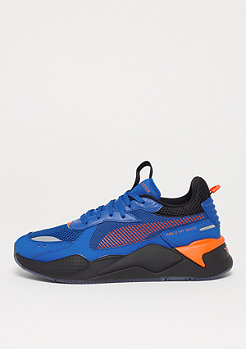 Puma RS-X TOYS Hotwheels 16 puma royal/puma black