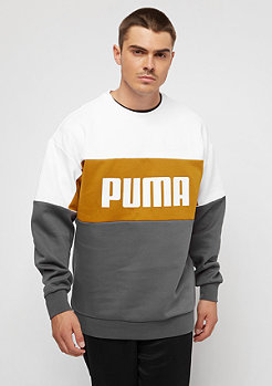 Puma Retro iron gate