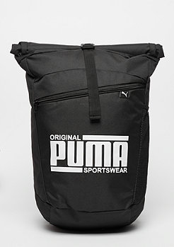 Puma Sole puma black