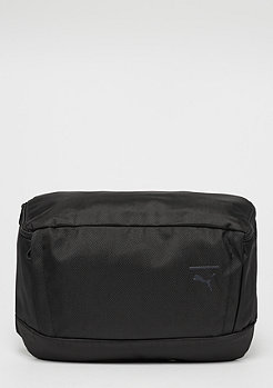 Puma Street Crossbody Bag puma black