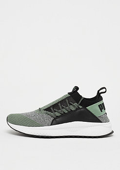 Puma TSUGI JUN Baroque laurel wreath/puma black/puma white