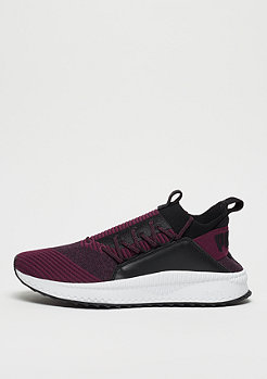 Puma TSUGI JUN Baroque fig/shadow purple/puma black