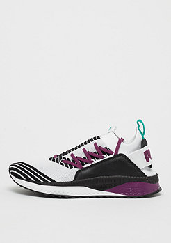 Puma TSUGI Jun NS puma white/puma black/phlox