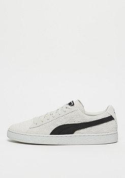 Puma Suede x Panini white/black