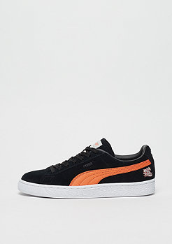 Puma Puma x Snipes Battle of the Year Suede Classic black/white
