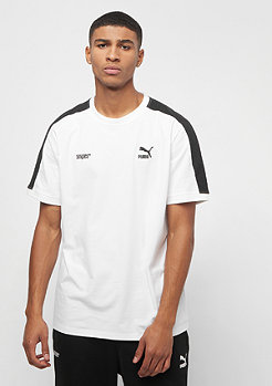 Puma Puma x Snipes x Battle of the Year Graphic Tee white