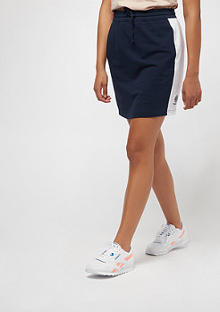 Reebok AC Jersey Skirt collegiate navy/white
