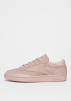 Reebok Club C 85 RS rosa