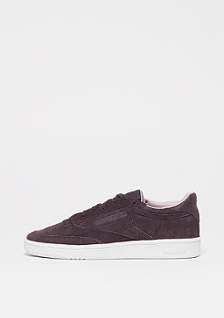 Reebok Club C 85 W&W urban plum