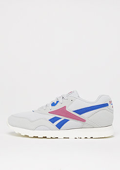 Reebok Rapide MU skull grey/vital blue/twisted berry/chalk