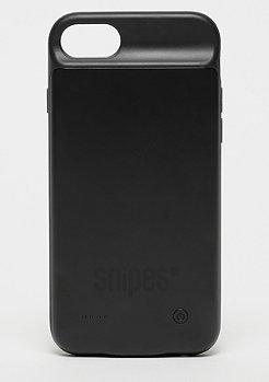 SNIPES Basic Case black