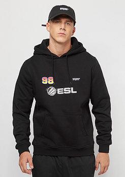 SNIPES ESL black