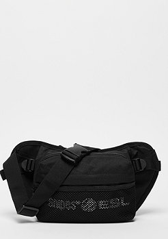 SNIPES ESL Shoulder Bag black