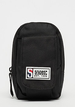 SNIPES Small Bag black