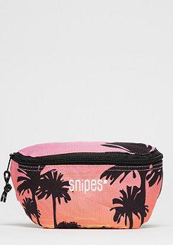SNIPES Waist Palm multicolor