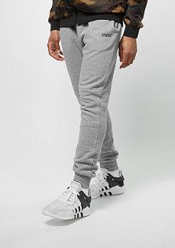 SNIPES Basic grey