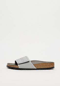 Birkenstock Tema MF light gray