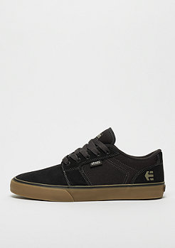 Etnies Barge LS black/charcoal/gum