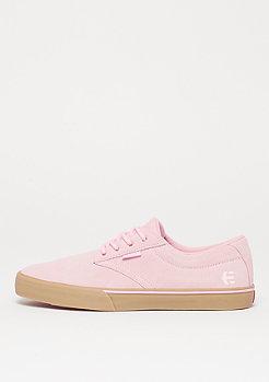 Etnies Jameson Vulc pink