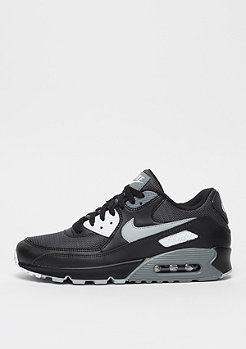 NIKE Air Max 90 Essential black/wolf grey/dark grey/cool grey