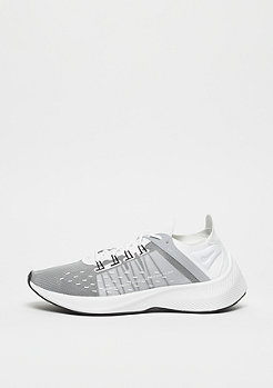 NIKE Running Future Fast Racer white/wolf grey-black