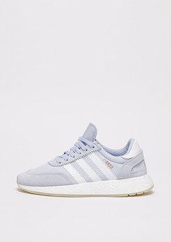adidas Iniki Runner aero blue/ftwr white/drystal white