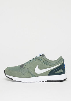 NIKE Air Vibenna clay green/white/deep jungle/blue nebula