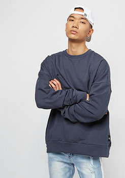 Sixth June Classic Oversize dark blue/grey