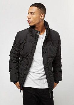 Sixth June Down Jacket black