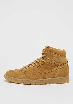 JORDAN Air Jordan 1 Retro High OG golden harvest/golden harvest
