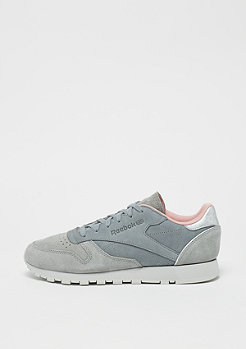 Reebok Classic Leather Golden Neutral grey