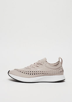NIKE Dualtone Racer Woven moon particle/moon particle