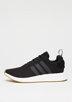 adidas NMD R2 core black