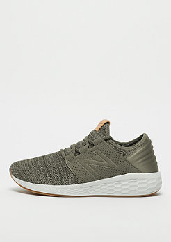 New Balance MCRUZKO2 military foliage green
