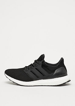 adidas UltraBOOST core black/core black/core black
