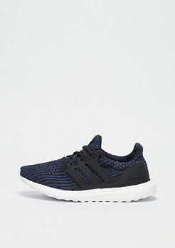 adidas Running Ultra Boost tech ink/carbon/blue spirit
