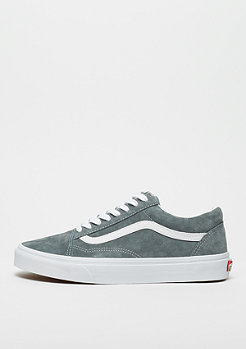 VANS Old Skool stormy weather/true white