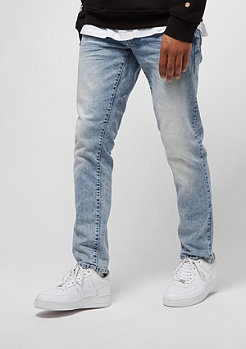 Southpole Stretch Denim light sand blue