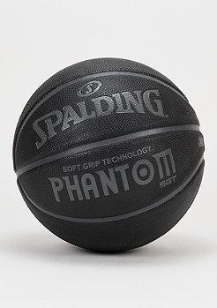 Basketball NBA Phantom Sponge black