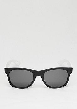 VANS Spicoli 4 black/white