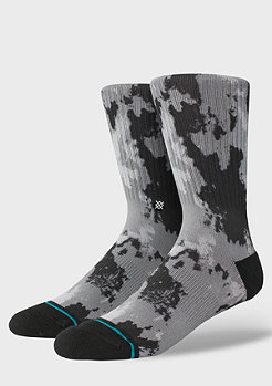 Stance Sidestep Dazed grey